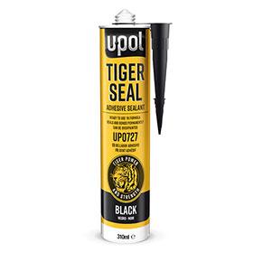 U-POL Tiger Seal Urethane Adhesive & Sealant