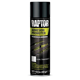 U-POL RAPTOR Adhesion Promoter - UP5024