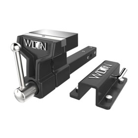 Wilton ATV All-Terrain Vise - 10010