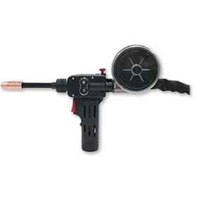 Firepower Spool Gun For Rebel - 1027-1397