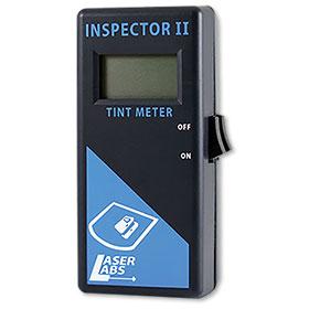 Inspector II Window Tint Meter - TM2000