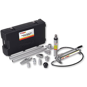 OTC 4-Ton Stinger Collision Repair Kit - 1513B