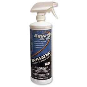 Transtar Aqua SCAT 2 - Waterborne Degreaser - Quart - 1394