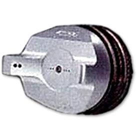 Sharpe Air Cap - 16111