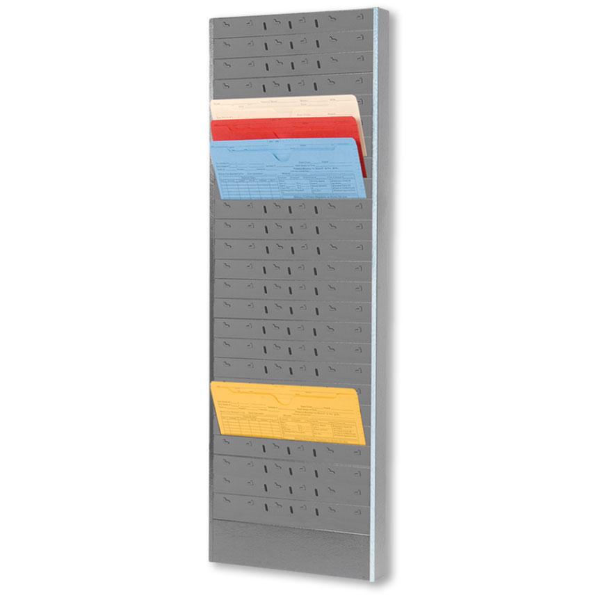 PROLific 24-Pocket Repair Order Rack