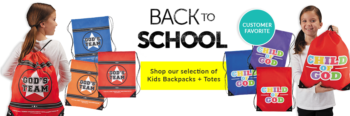 autom back to school backpacks