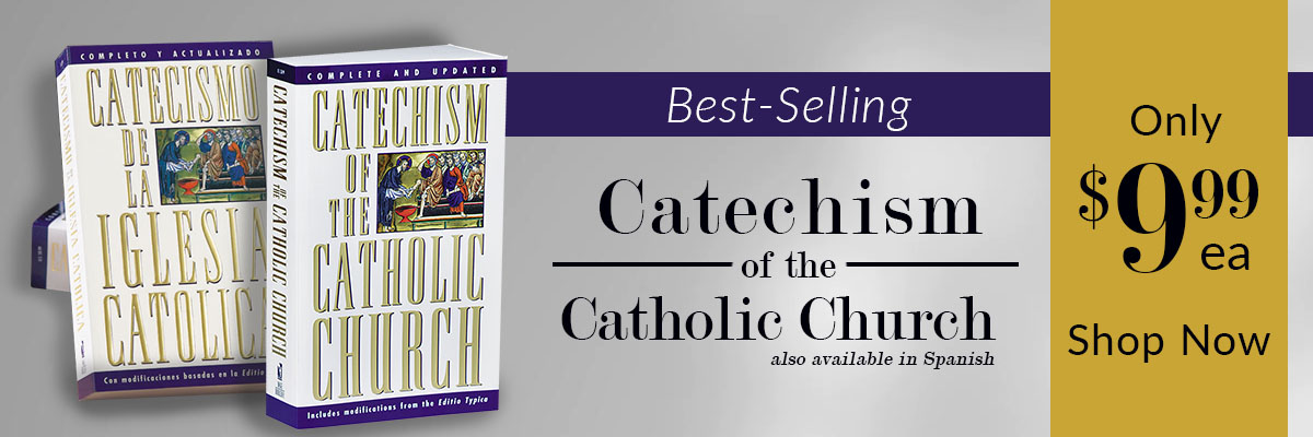 Catechisms Banner=