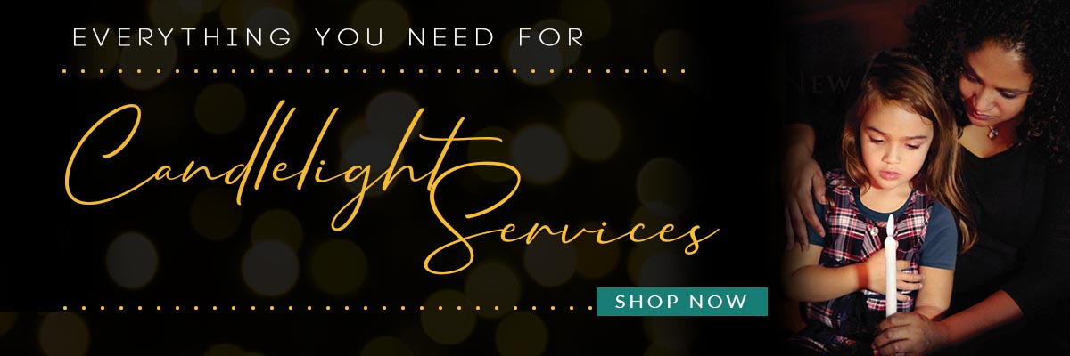 autom candle services