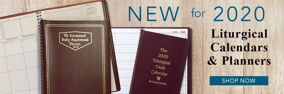 Autom Liturgical Calendars=