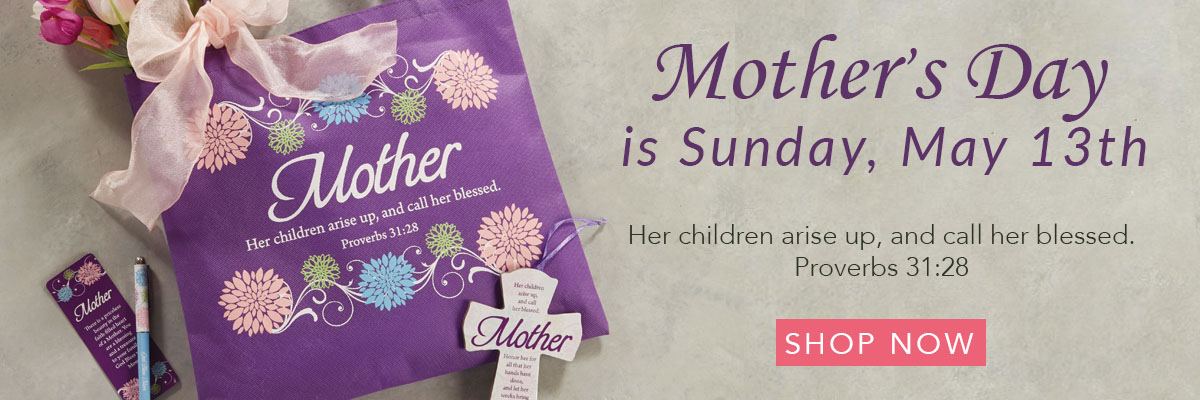 Shop Now for gifts for Mom!