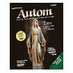 Autom Catalog