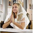 Sacramental and Seasonal