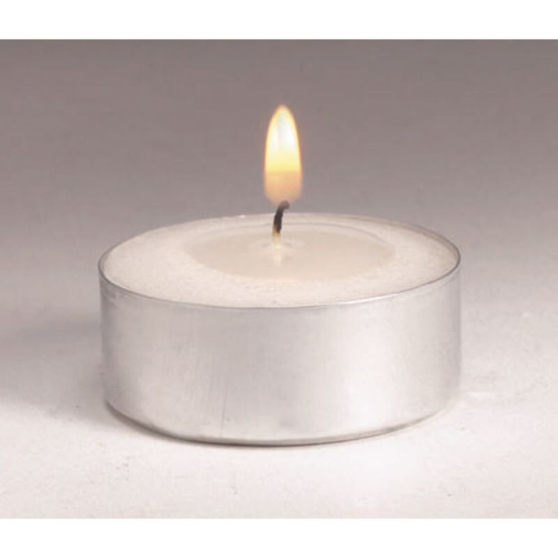 Twinkle T-Lite® / Vigil T-Lights® Candle