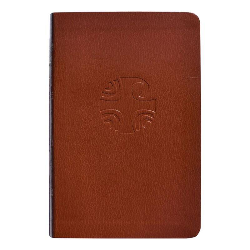 Liturgy of the Hours (Volume III)