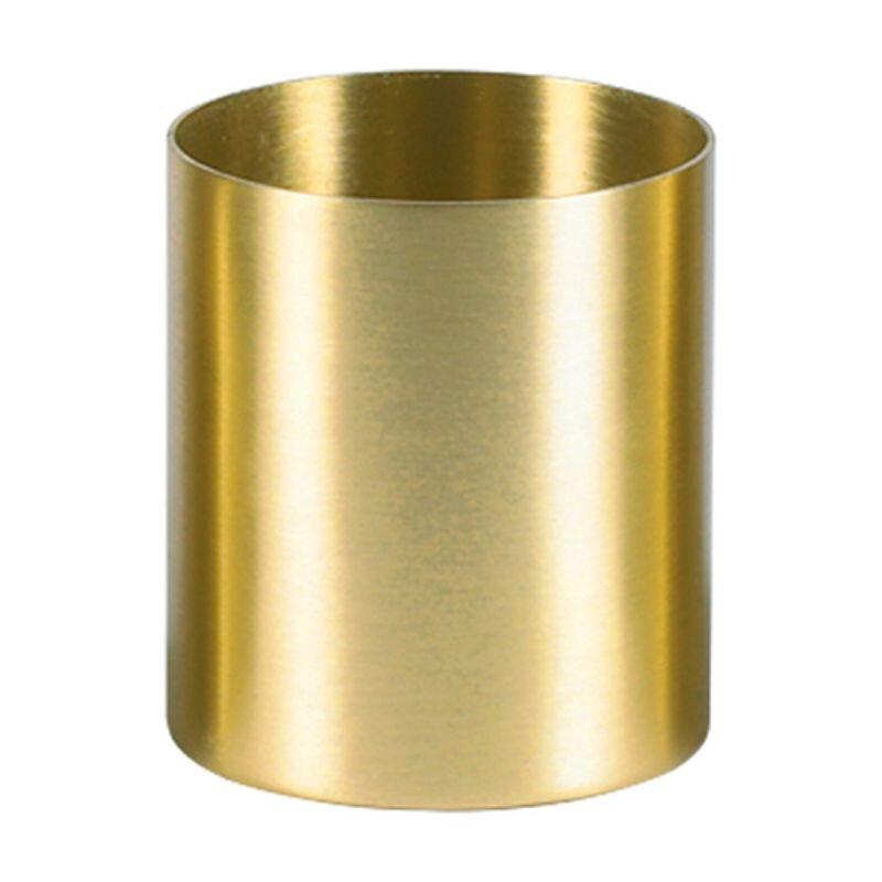 """3""""H Wilbaum Brass Sockets"""