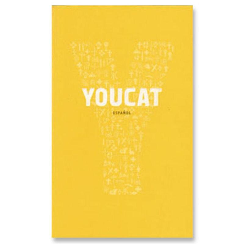 YOUCAT - Spanish