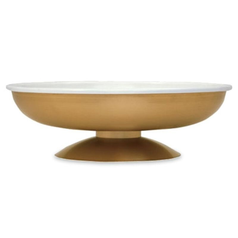 Bowl/Liner Only A5422 (K313)