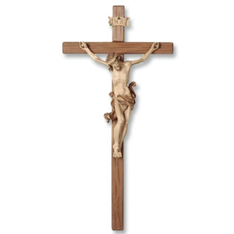 Crucifix Leonardo