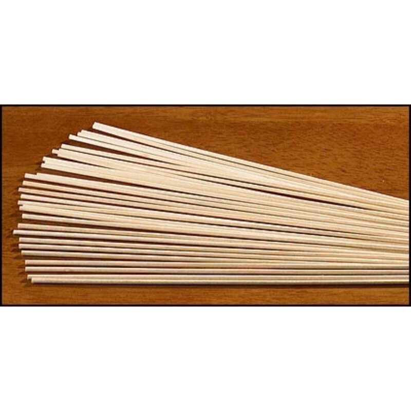 Wood Lighting Sticks - 500 / box
