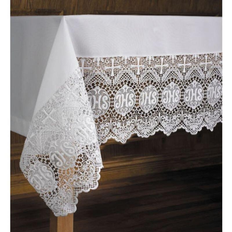 Made to order Altar Cloth