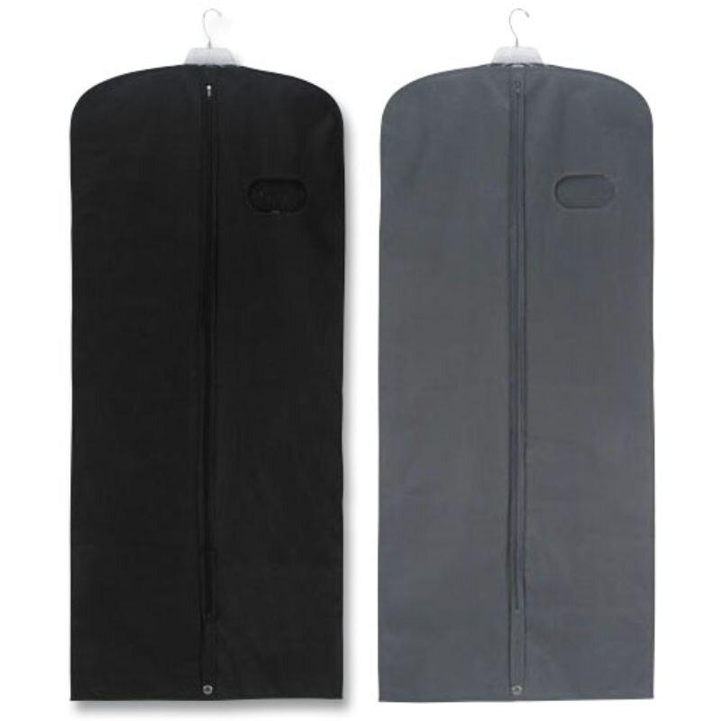Nylon Vestment Bag