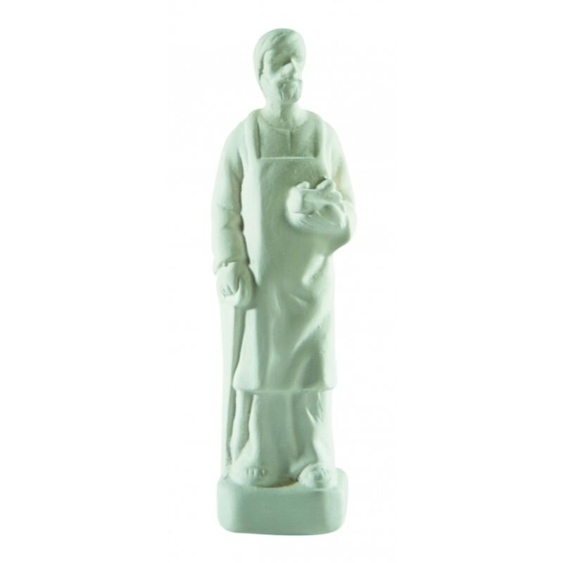 Eco-Friendly St. Joseph Homeseller Statue - 6/pk
