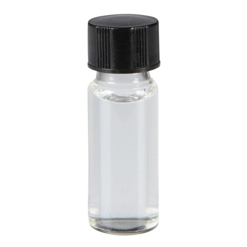 Holy Water Bottle - 18/pk