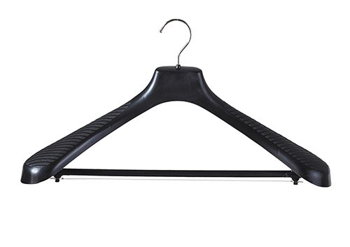 Vestment Hanger