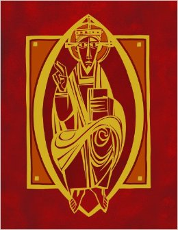 Roman Missals 3rd Edition - Ritual Size