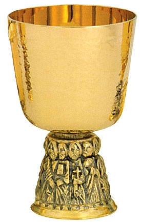 Apostles Ciborium