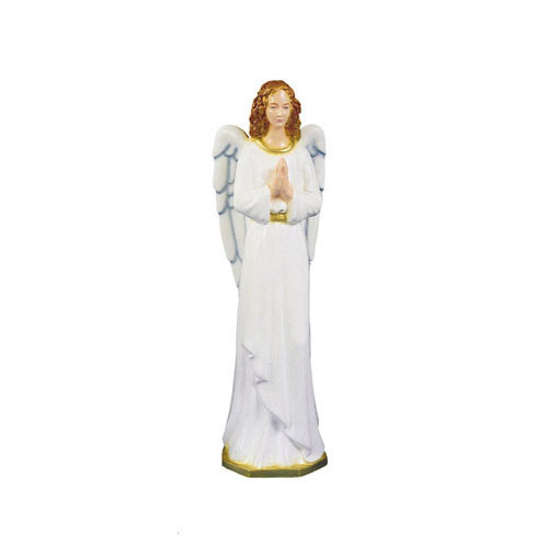 "Standing Angel for 36"" Nativity Set"