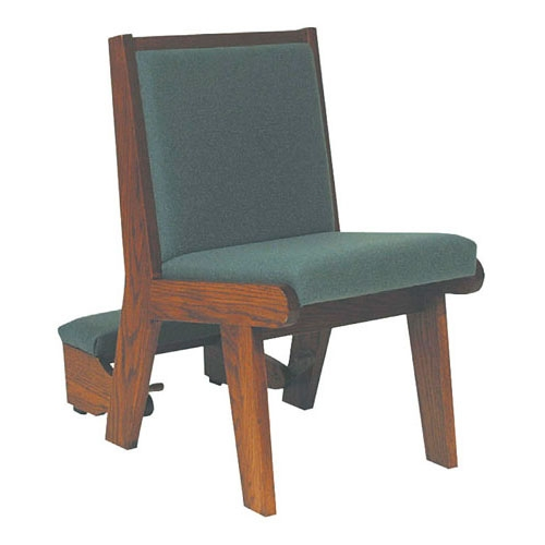 Folding Kneeler Chairs