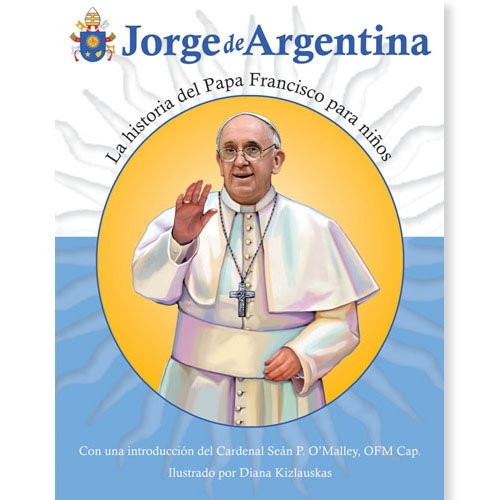 Jorge De Argentina