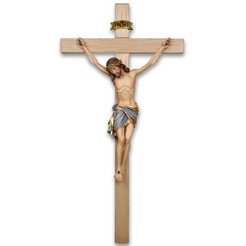 Crucifix Siena