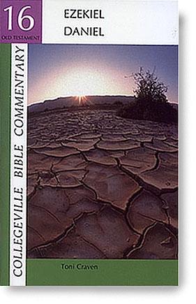Ezekiel, Daniel - New Collegeville Bible Commentary