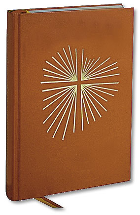 Ritual de exequias Cristianas Edición de Ritual (Christian Funerals Ritual Edition)