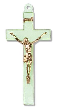 Luminous Crucifix