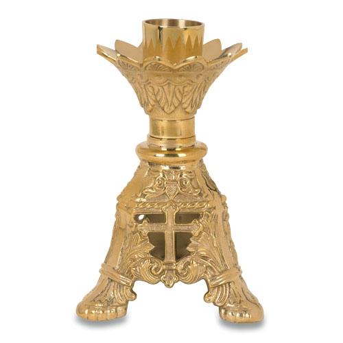 Majesty Altar Candlestick