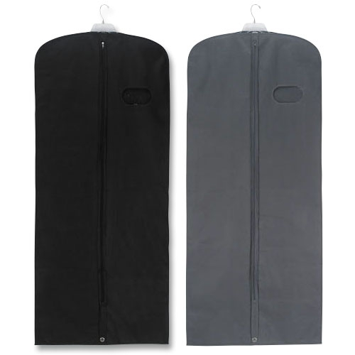 Nylon Vestment Bag