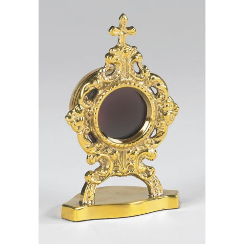Personal Reliquary
