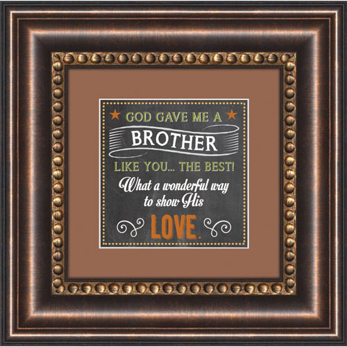 7.5 Sq Tbltop-C-Brother