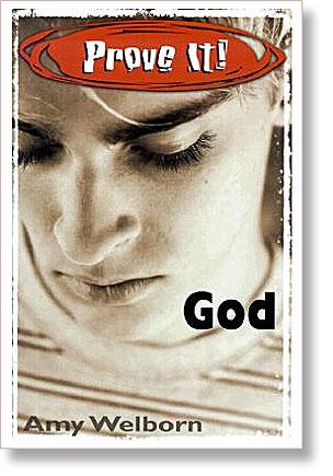 Prove It: God