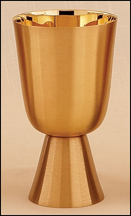 Common Cup