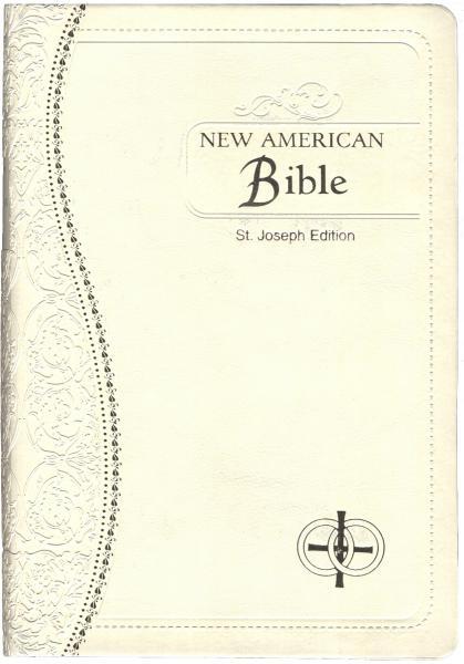 Bride's Bible