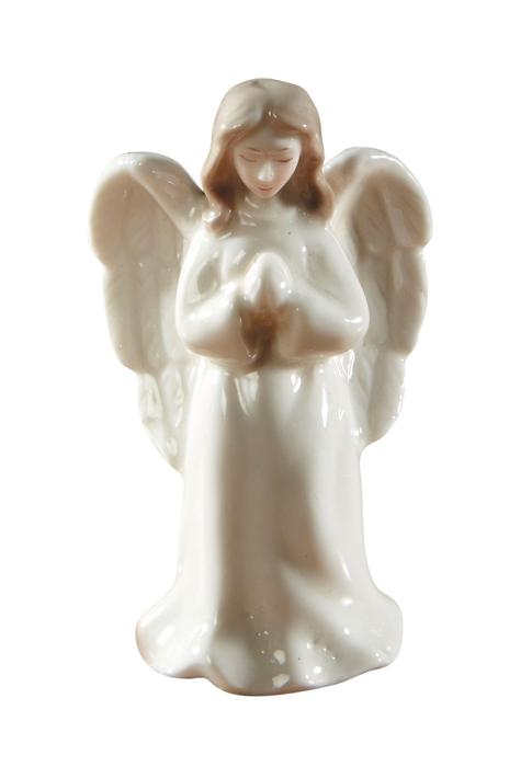 Comfort Angel - 4/PK