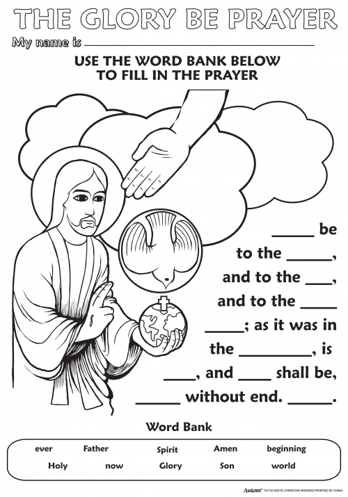 Crusade Annunciation additionally Coloring Virgin Mary as well Virgin Mary Clipart in addition Bb D F E Caa D De A also Rtgykbrnc. on hail mary coloring page