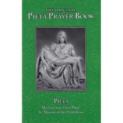 The Pieta - Large Print