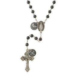 Navy Military Rosary