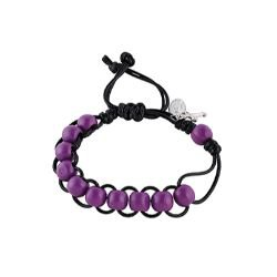 Lenten Good Deed/Sacrifice Bracelet - 12/pk