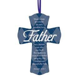 Father Cross - 12/pk